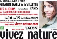salon-vivez-nature-2009