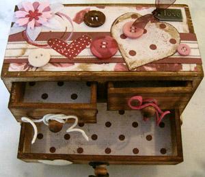scrap r cup esprit cabane idees creatives et ecologiques. Black Bedroom Furniture Sets. Home Design Ideas