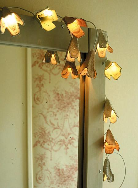 Guirlande lumineuse chambre - Guirlande lumineuse interieur ikea ...