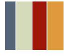 nuanciers couleurs