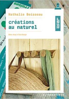 creations au naturel