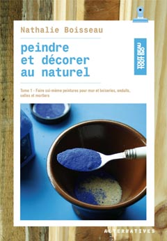 decorer au naturel