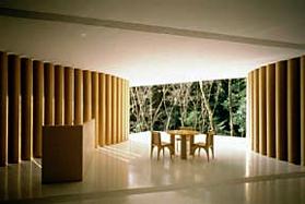 mat riaux vers le tout recycl esprit cabane idees creatives et ecologiques. Black Bedroom Furniture Sets. Home Design Ideas
