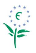 eco-label europeen