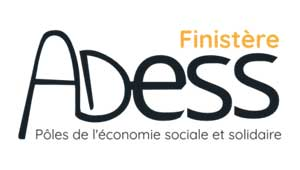 ADESS Finistere
