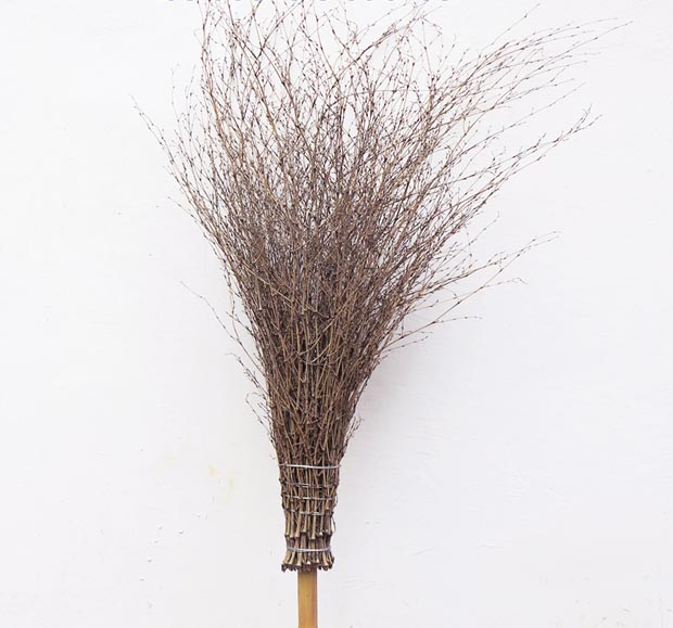 balai branches