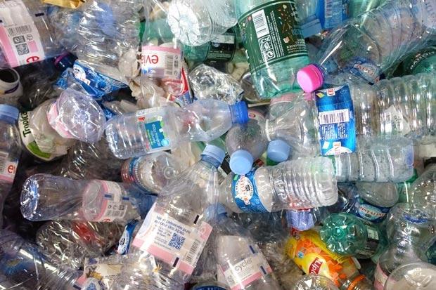 dechets plastiques evites