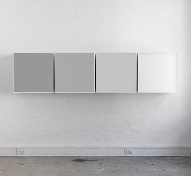 Ikea Ameublement ameublement : ikéa revient aux basiques - esprit cabane