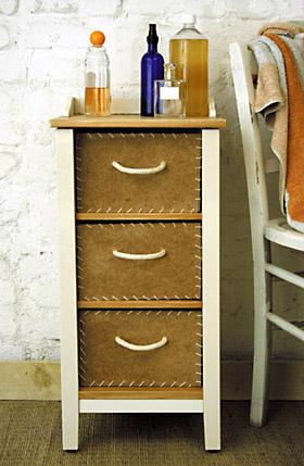 tiroirs r cup en isorel esprit cabane idees creatives et ecologiques. Black Bedroom Furniture Sets. Home Design Ideas
