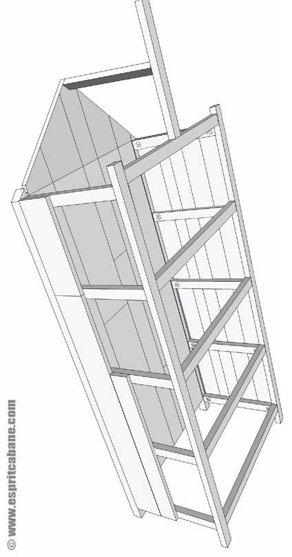 montage meuble 4. Black Bedroom Furniture Sets. Home Design Ideas