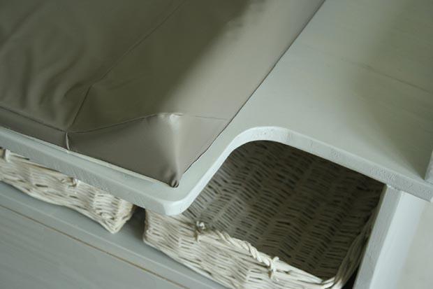 table langer esprit cabane idees creatives et ecologiques. Black Bedroom Furniture Sets. Home Design Ideas