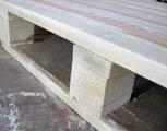 table palette fond