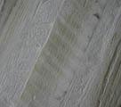 table palette mortier resultat