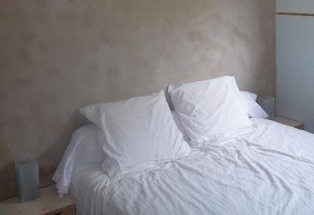 peintures ils ont test les recettes maison esprit cabane idees creatives et ecologiques. Black Bedroom Furniture Sets. Home Design Ideas