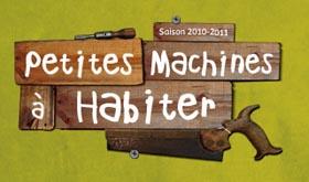 festival petites machines a habiter