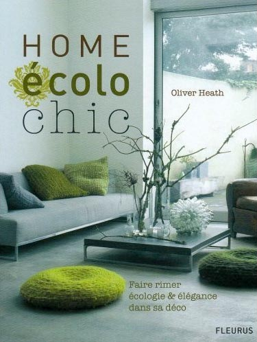 Home ecolo chic