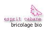 site web de deco et bricolage bio