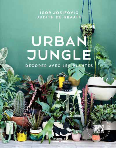 Urban-Jungle.jpg
