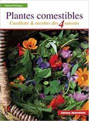 plantes cosmetibles