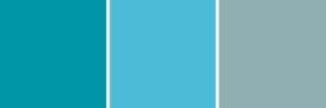 bleu bleu gris