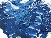 broyer pigments