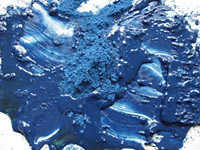 broyer pigments