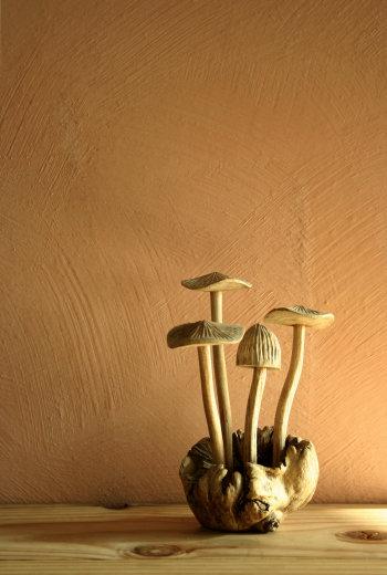 chaux bross e esprit cabane idees creatives et ecologiques. Black Bedroom Furniture Sets. Home Design Ideas
