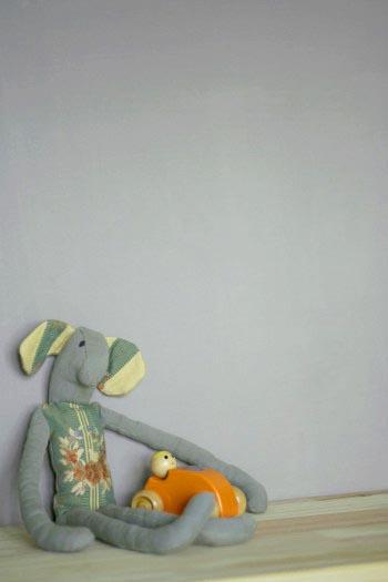 Peinture Pomme De Terre Et Lait Esprit Cabane Idees Creatives Et