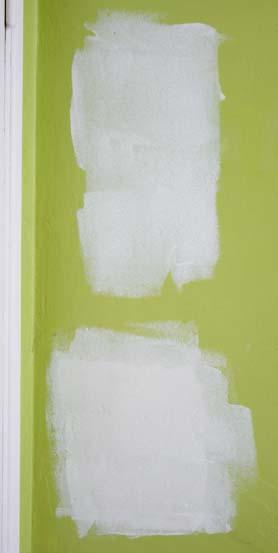 peinture renovation