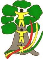 logo Grandir au Senegal