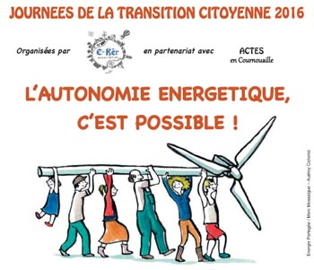 journees transition citoyenne