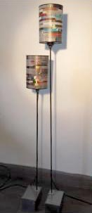 lampe-liseuse