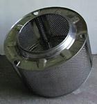 tambour lave-linge