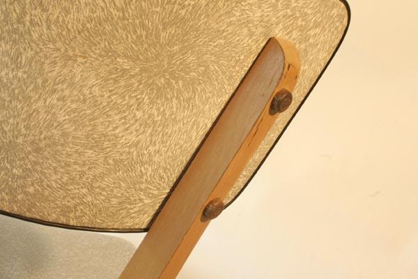renovation chaise design