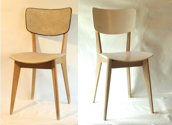 relook chaises. Black Bedroom Furniture Sets. Home Design Ideas