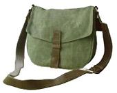 sac écologique
