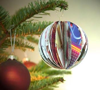 Inspirations de Noël autour des livres
