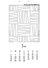 mois juin