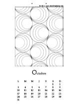 mois octobre