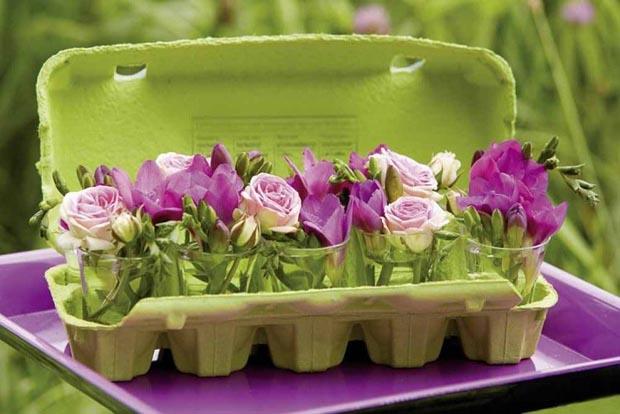 paques boîte oeufs fleurs.jpg