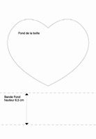 plan boite coeur