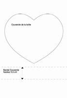 plan boite coeur haut