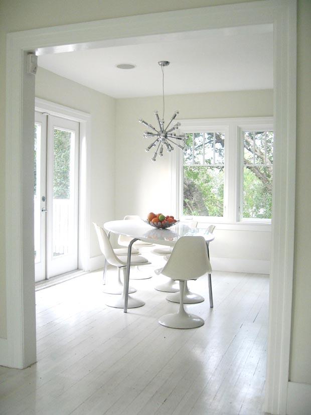 z ro d chet la conf rence de b a johnson esprit cabane idees creatives et ecologiques. Black Bedroom Furniture Sets. Home Design Ideas